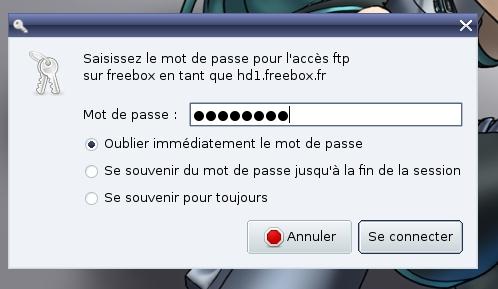 Download Ftp mandriva installer serveur